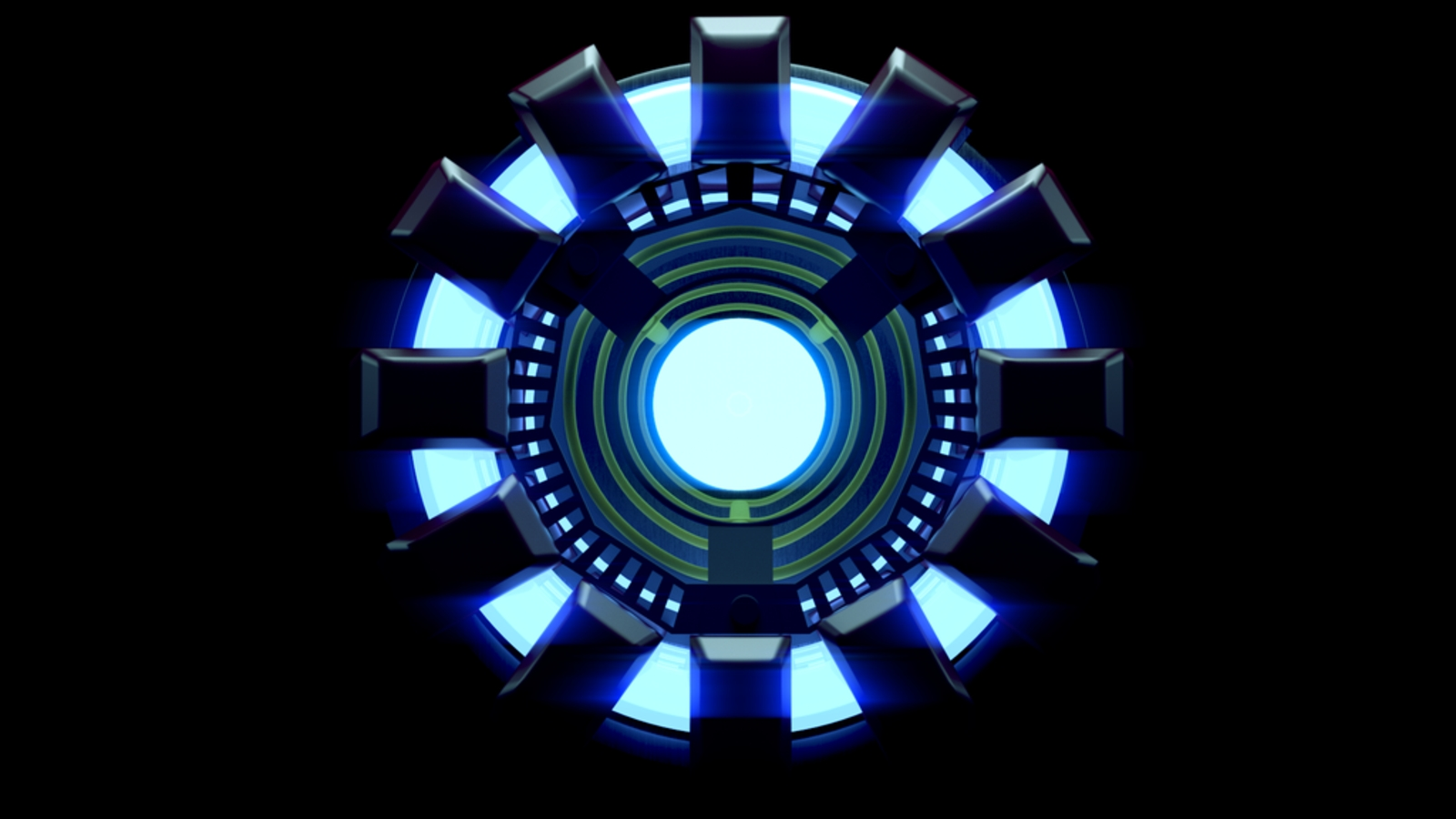 arc reactor - iron man hd wallpaper 3646 hd wallpapers and