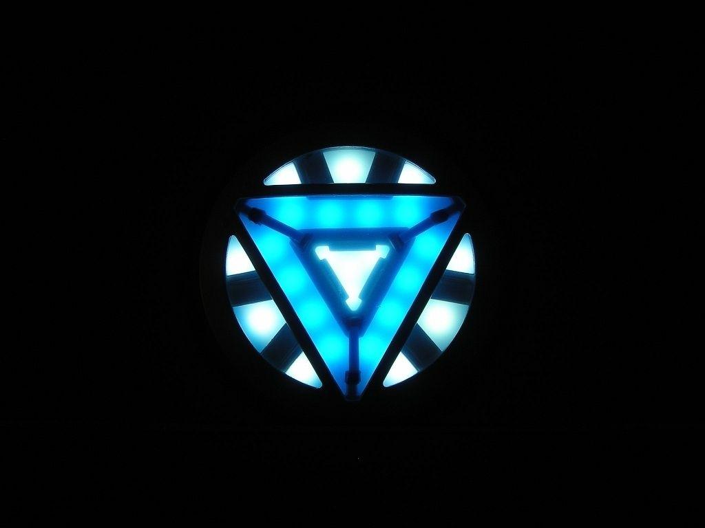 arc reactor tattoo idea.   tattoos   pinterest   iron man logo, iron