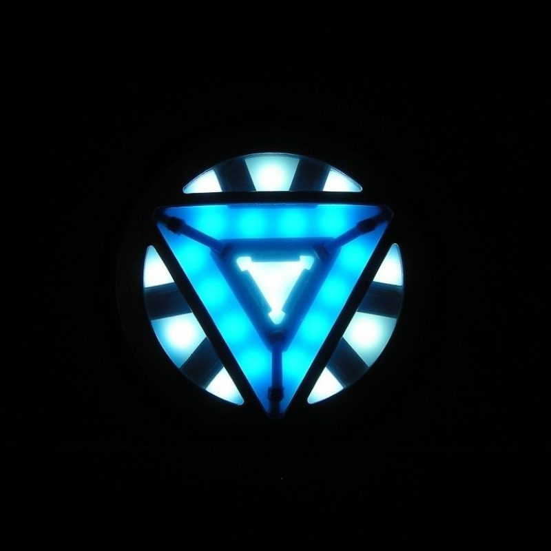 10 Best Iron Man Logo Wallpaper FULL HD 1920×1080 For PC Background 2018 free download arc reactor tattoo idea tattoos pinterest iron man logo iron 800x800