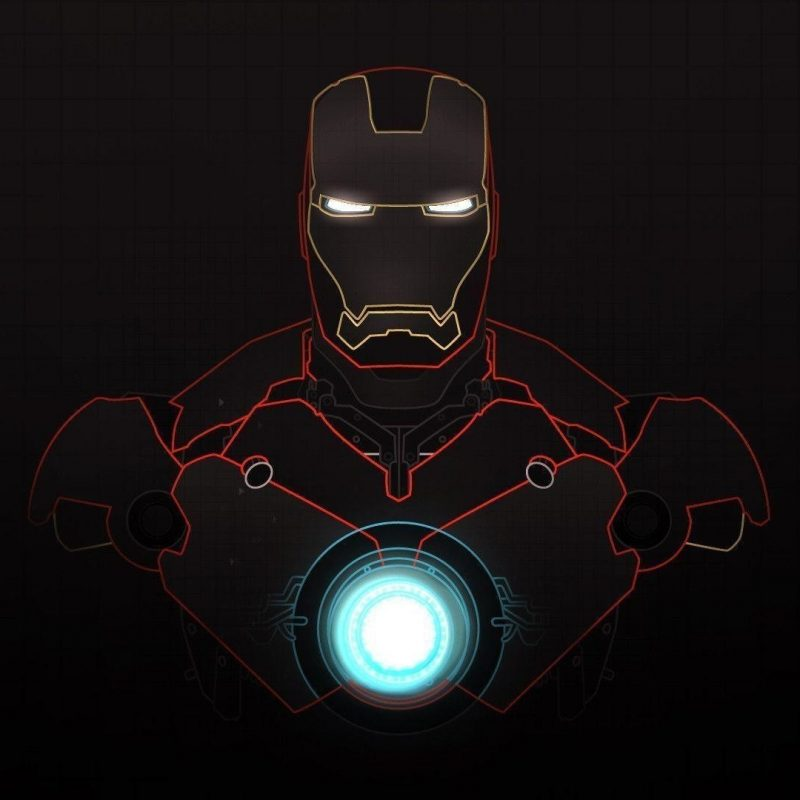 10 Most Popular Iron Man Arc Reactor Wallpaper FULL HD 1920×1080 For PC Background 2018 free download arc reactor wallpaper hd 75 images 800x800