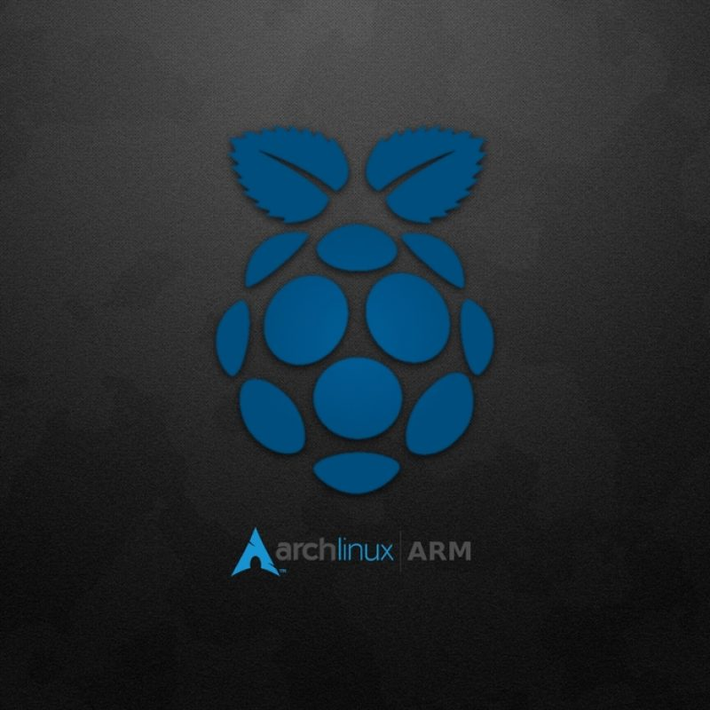 10 New Raspberry Pi Logo Wallpaper FULL HD 1920×1080 For PC Background 2021 free download archlinux arm raspberrypi grey textured fade oremstux on deviantart 800x800