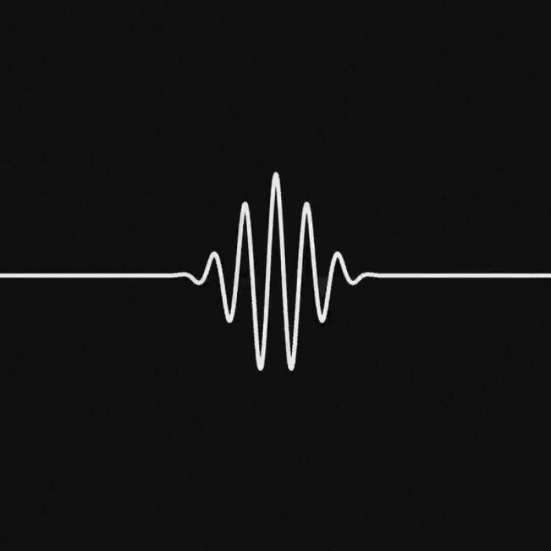 10 Best Arctic Monkeys Wallpaper 1920X1080 FULL HD 1080p For PC Background 2020 free download arctic monkeys indie rock psychedelic garage punk arctic monkeys 800x800