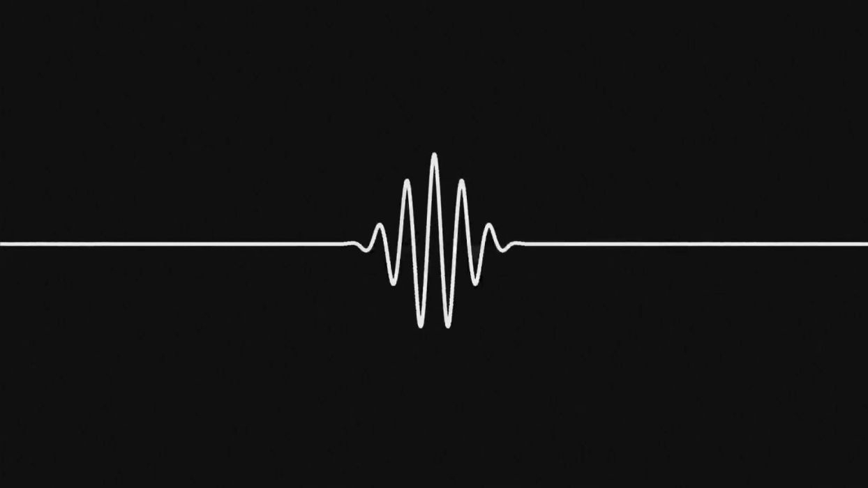 arctic-monkeys indie rock psychedelic garage punk arctic monkeys