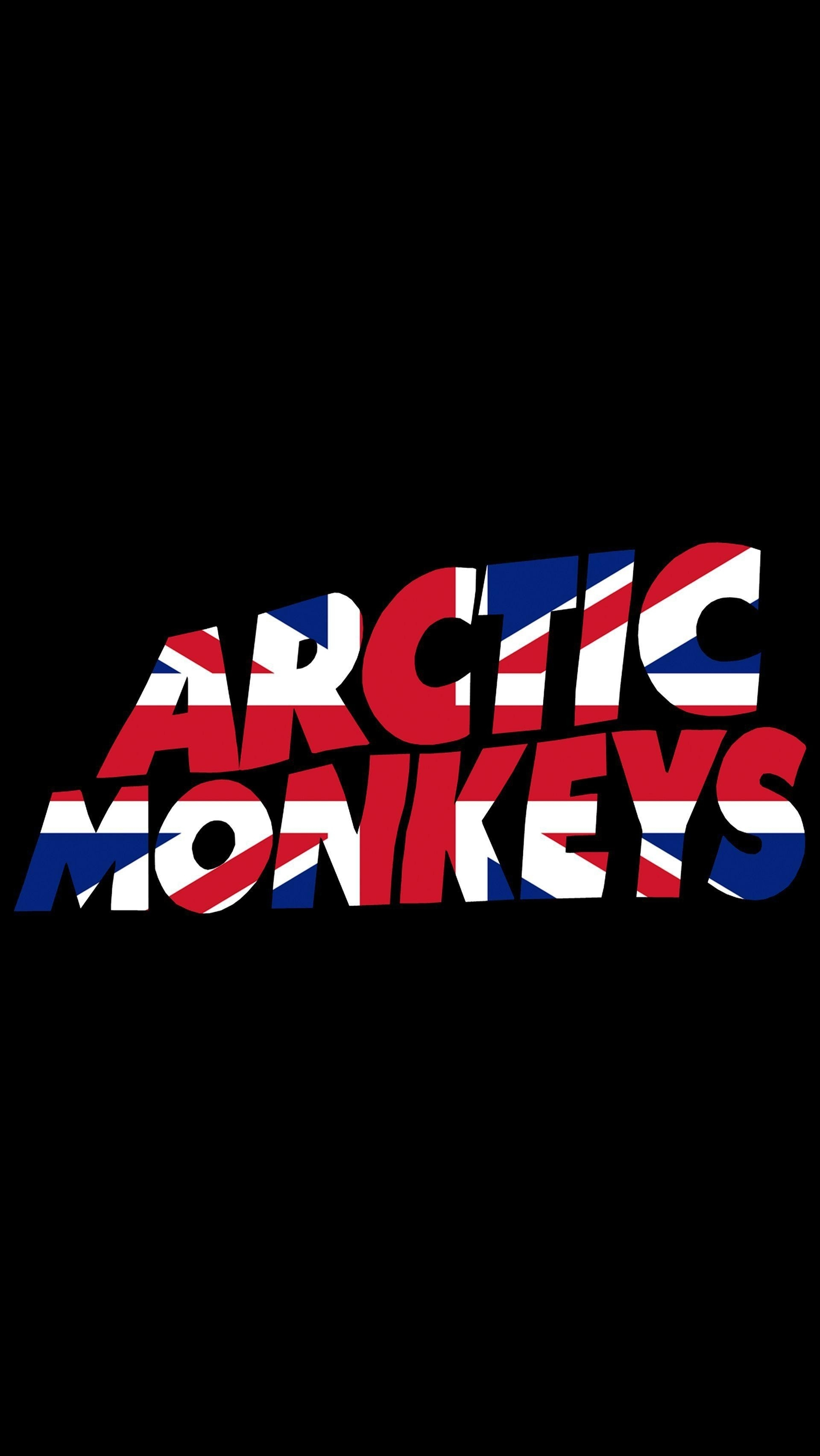 arctic monkeys iphone wallpaper (74+ images)