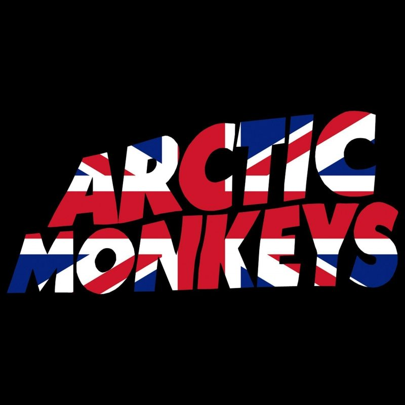 10 Top Arctic Monkeys Iphone Wallpaper FULL HD 1080p For PC Desktop 2018 free download arctic monkeys iphone wallpaper 74 images 2 800x800