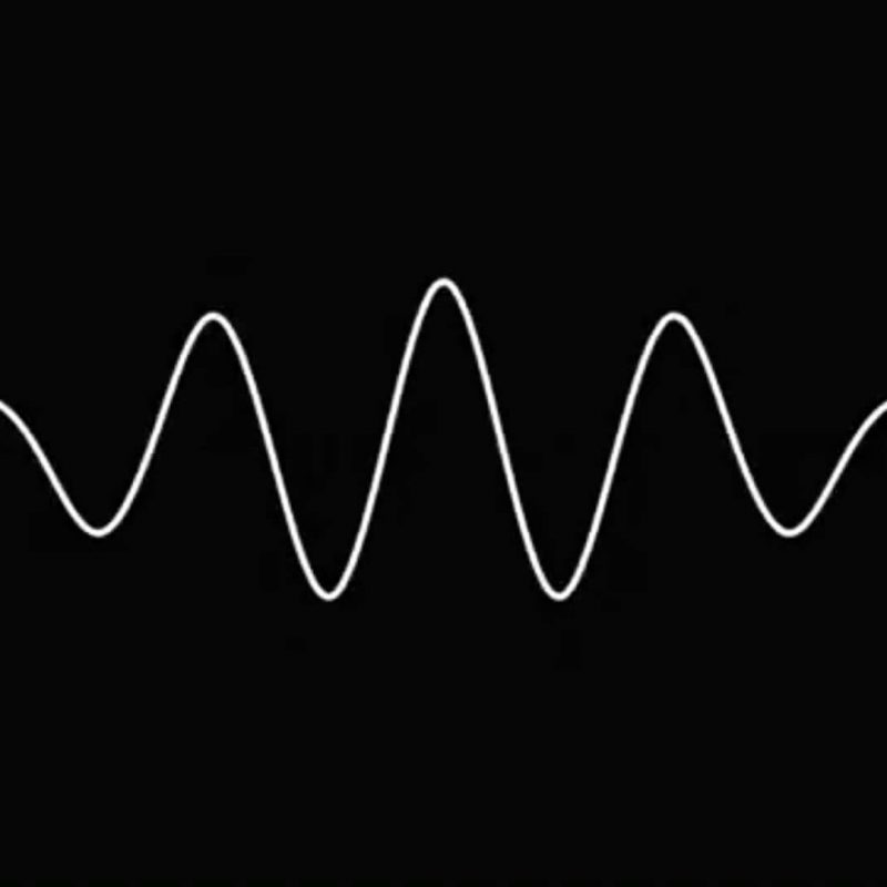 10 Best Arctic Monkeys Wallpaper 1920X1080 FULL HD 1080p For PC Background 2018 free download arctic monkeys iphone wallpaper 74 images 800x800