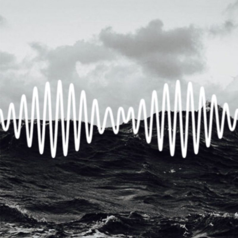 10 Top Arctic Monkeys Wallpaper Iphone FULL HD 1080p For PC Background 2020 free download arctic monkeys iphone wallpaper indie rock pinterest arctic 800x800