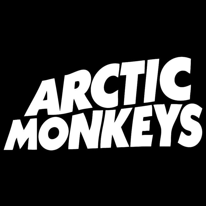 10 Top Arctic Monkeys Iphone Wallpaper FULL HD 1080p For PC Desktop 2020 free download arctic monkeys iphone wallpaper wallpapersafari adorable 800x800
