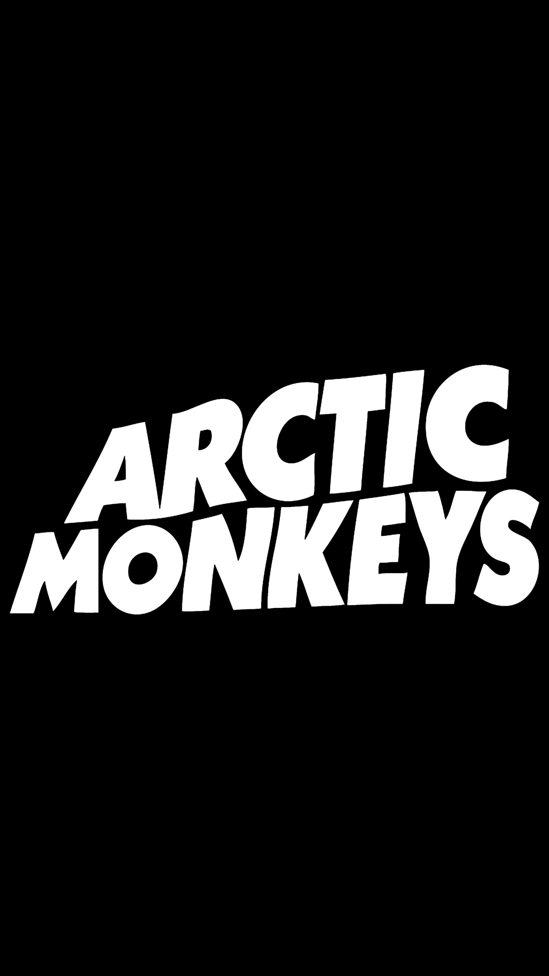 arctic monkeys iphone wallpaper - wallpapersafari | adorable