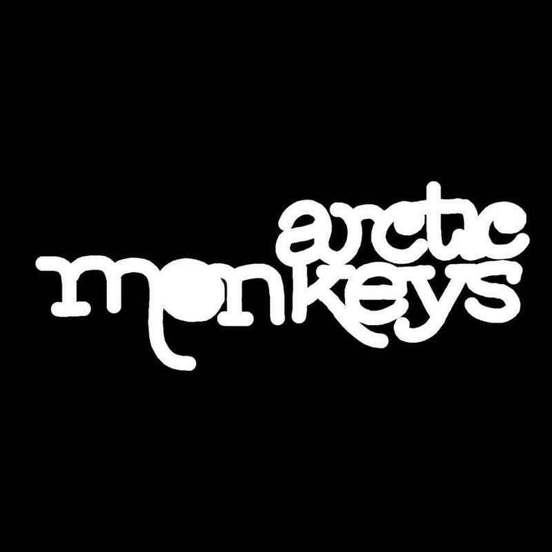 10 Top Arctic Monkeys Wallpaper Iphone FULL HD 1080p For PC Background 2021 free download arctic monkeys phone wallpapers album on imgur 800x800
