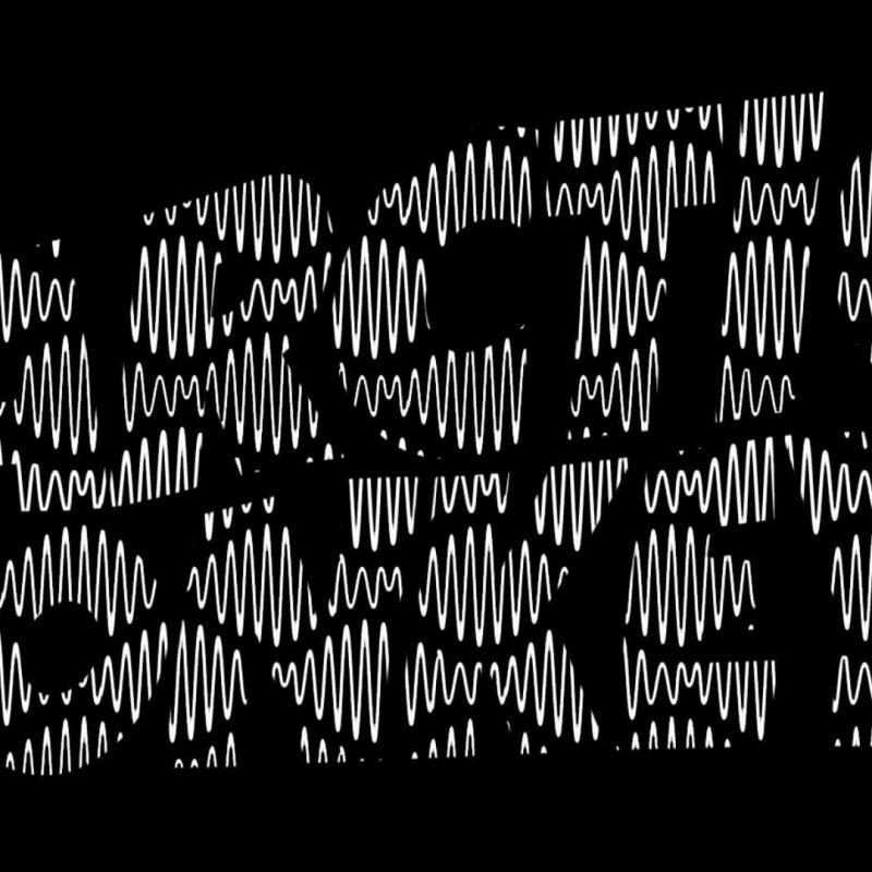 10 Best Arctic Monkeys Wallpaper 1920X1080 FULL HD 1080p For PC Background 2020 free download arctic monkeys wallpapers 1920x1080 800x800