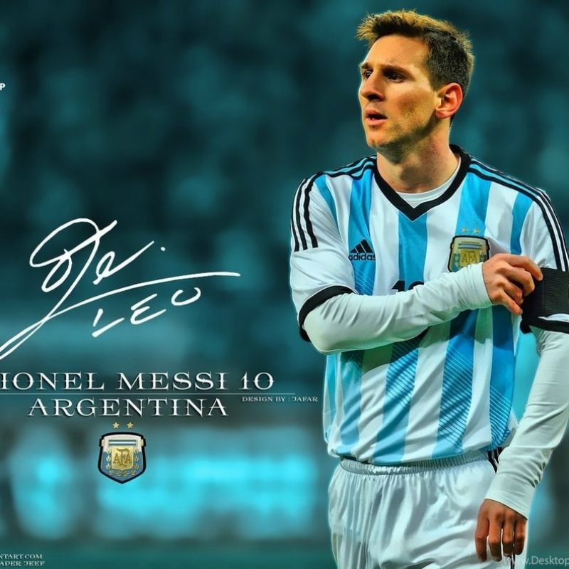 10 Latest Argentina Flag With Messi FULL HD 1920×1080 For PC Background 2018 free download argentina flag wallpapers messi desktop background 800x800