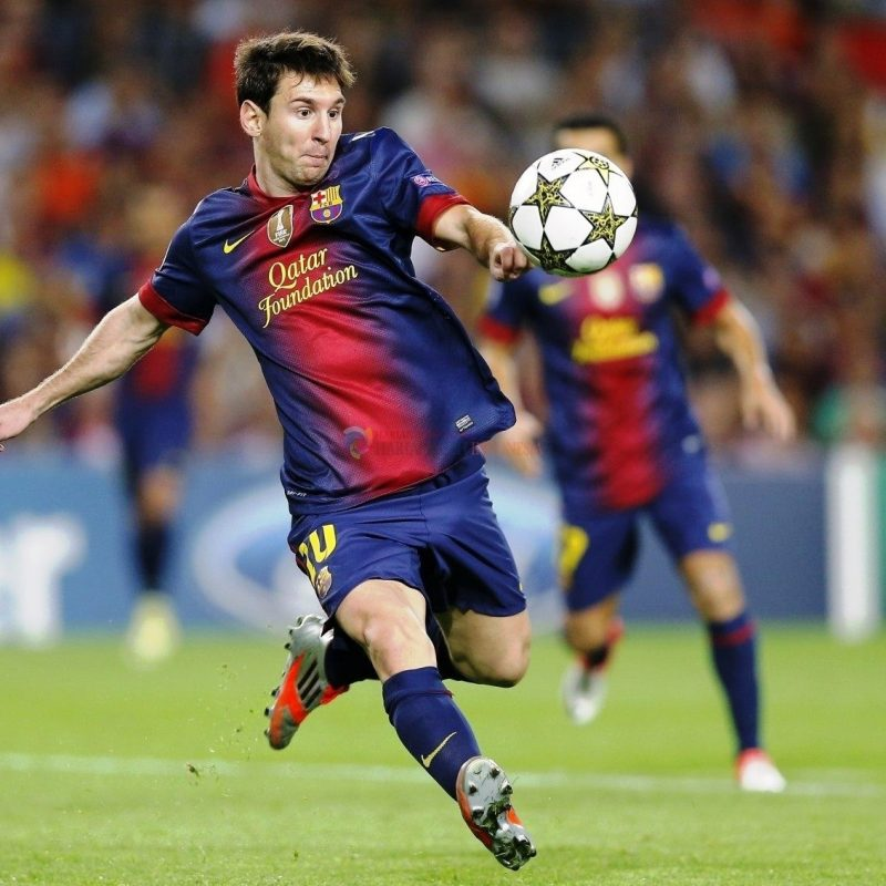 10 Latest Football Player Images Hd FULL HD 1080p For PC Background 2021 free download argentine football player lionel messi kick football hd photo 800x800