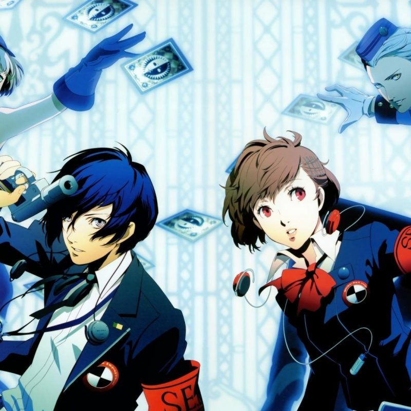10 Latest Persona 3 Wallpaper 1920X1080 FULL HD 1920×1080 For PC Desktop 2021 free download arisato minato portable female protagonist persona 3 wallpaper 800x800