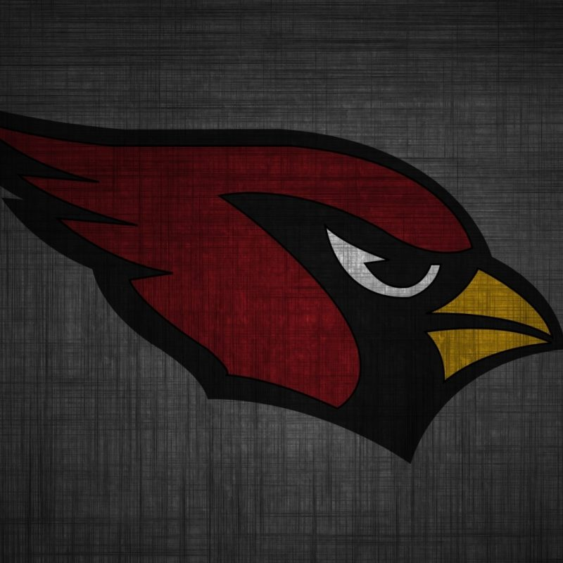 10 Most Popular Arizona Cardinals Logo Wallpaper FULL HD 1080p For PC Background 2018 free download arizona cardinals desktop wallpaper 52927 1920x1080 px 800x800