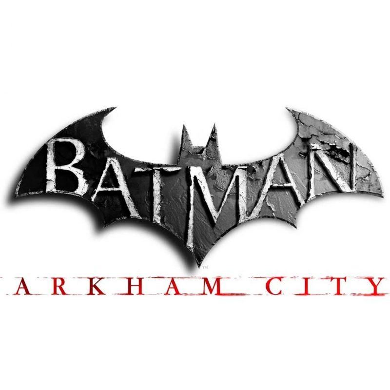 10 Best Batman Dual Monitor Wallpaper FULL HD 1080p For PC Background 2018 free download arkham city dual screen wallpaper 5760x1080 id49485 800x800