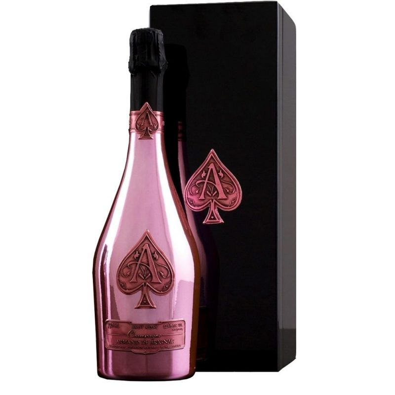 10 New Ace Of Spade Image FULL HD 1920×1080 For PC Background 2018 free download armand de brignac ace of spades rose champagne 75cl drinksupermarket 800x800
