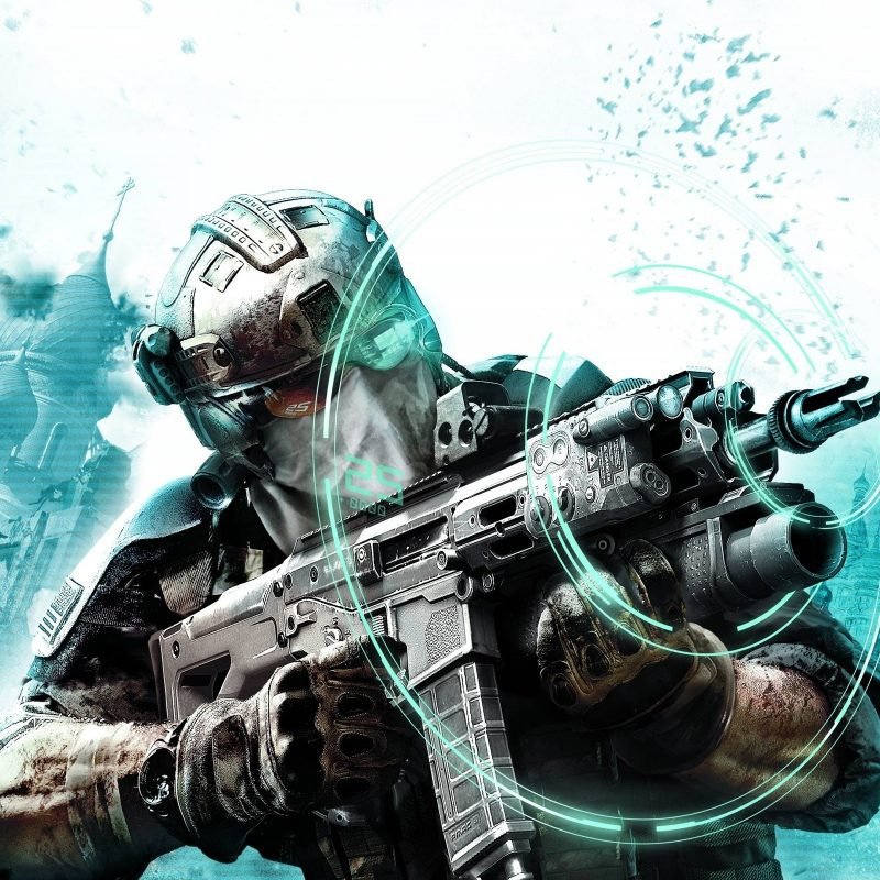 10 Latest Ghost Recon Future Soldier Wallpaper FULL HD 1080p For PC Background 2020 free download armes futuristes technologie ghost recon future soldier papier peint 800x800