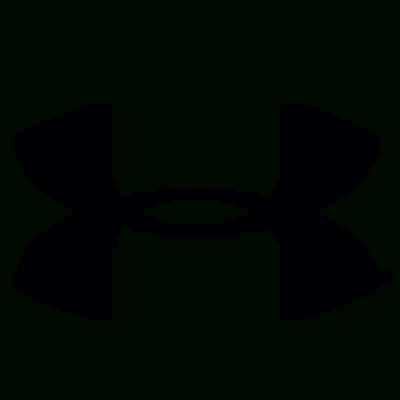 10 Latest Under Armour Logo Images FULL HD 1920×1080 For PC Desktop 2020 free download armour mini logo 800x800