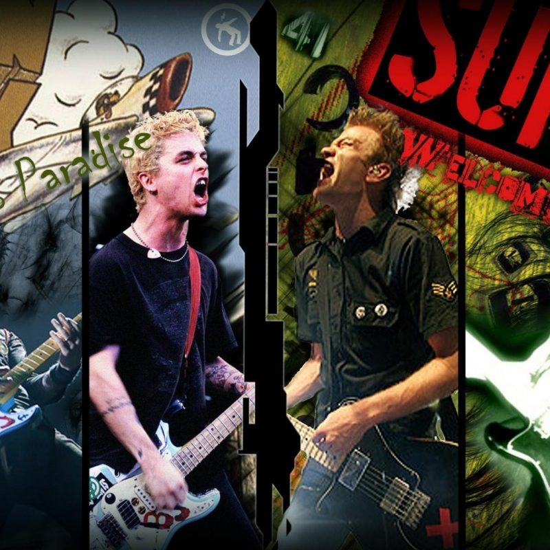 10 Most Popular Sum 41 Wall Paper FULL HD 1920×1080 For PC Desktop 2018 free download armstrong pop sum 41 rock deryck whibley wallpaper 129869 800x800