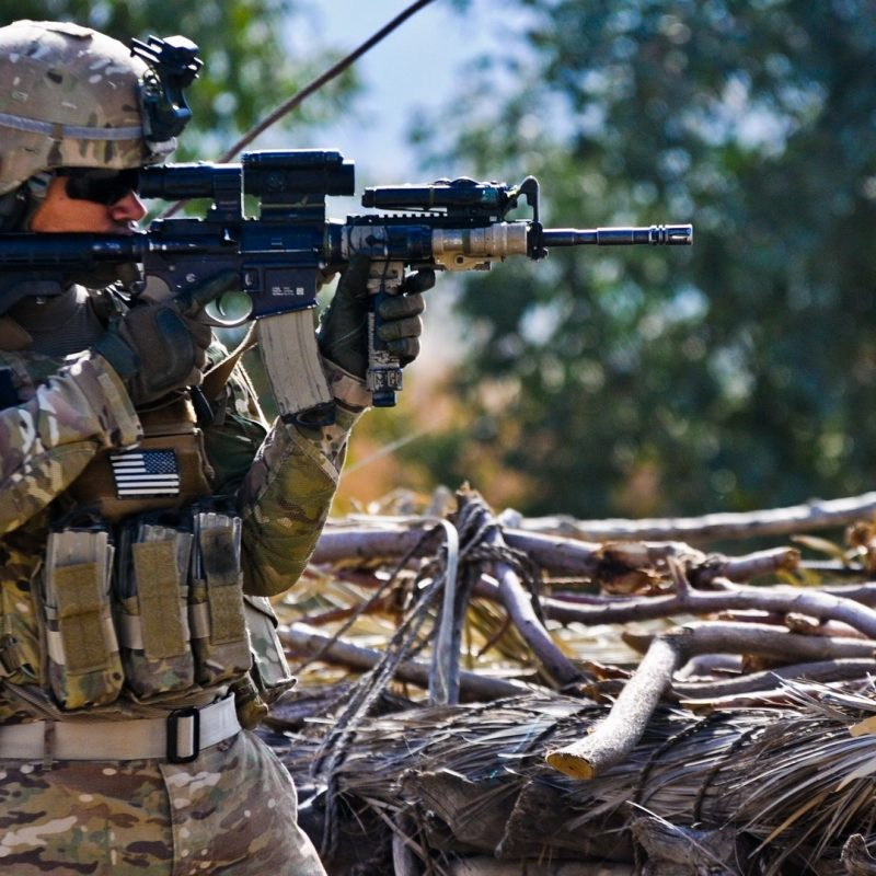 10 Most Popular Us Army Infantry Wallpaper FULL HD 1920×1080 For PC Desktop 2018 free download army desktop wallpapers this wallpaper wallpapers pinterest 800x800