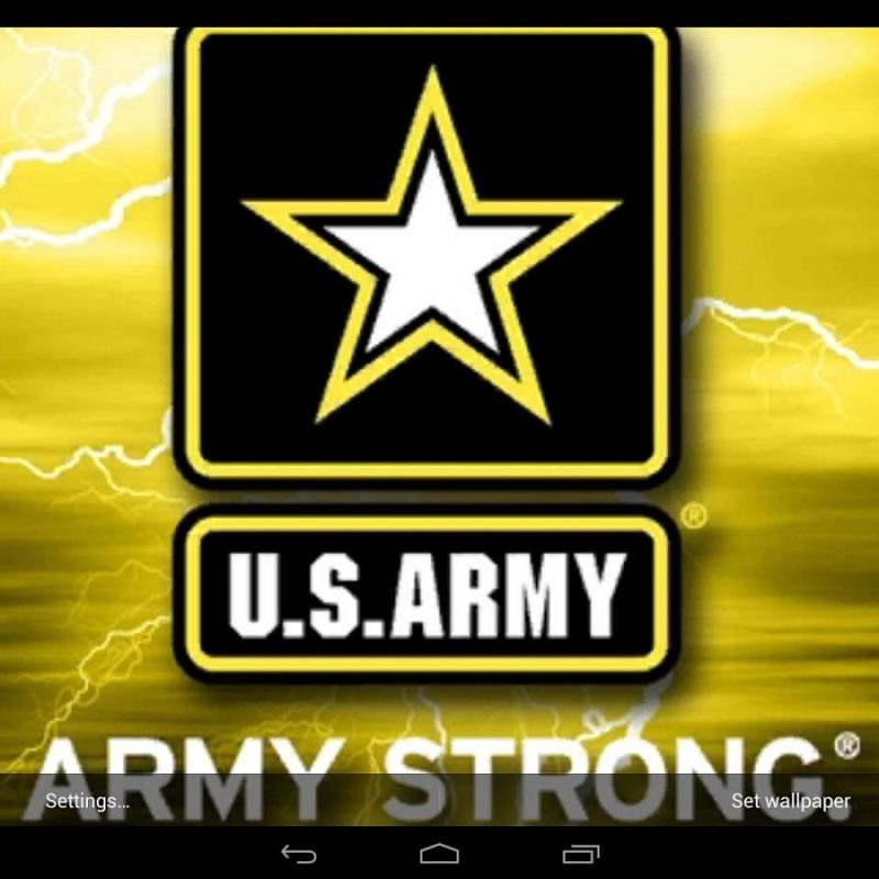 10 Most Popular United States Army Wallpaper FULL HD 1080p For PC Background 2018 free download army desktop wallpapers wallpaper hd wallpapers pinterest army 800x800