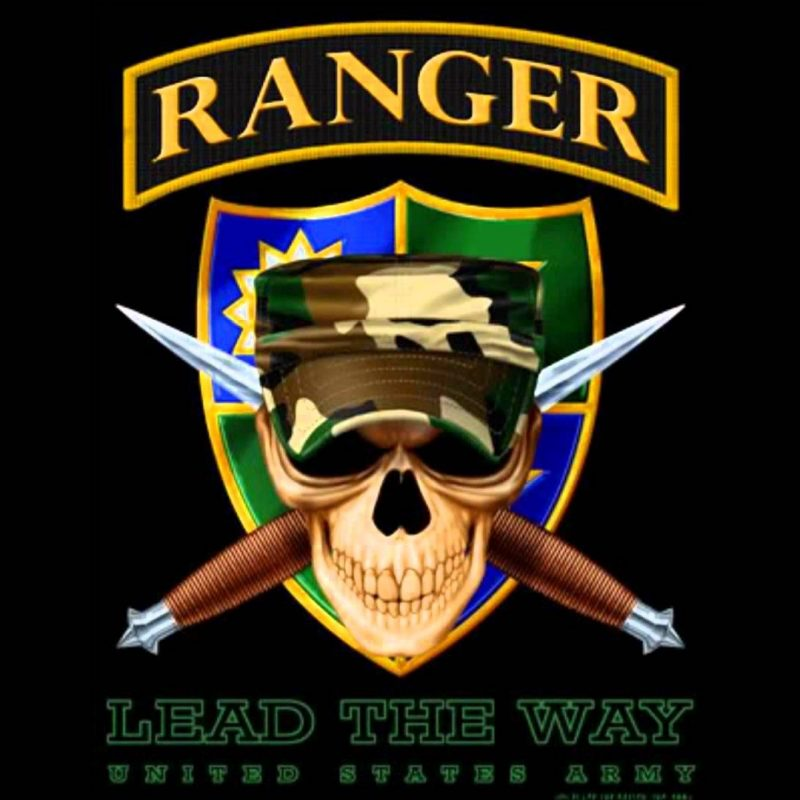 10 Best Army Ranger Wall Paper FULL HD 1080p For PC Background 2021 free download army ranger wallpaper hd 800x800