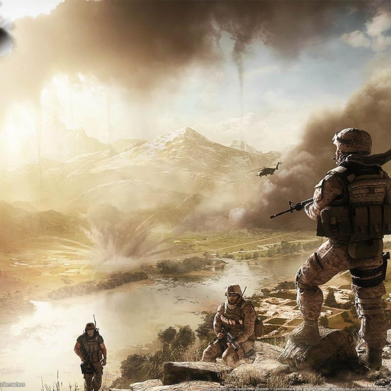 10 Best Army Ranger Wall Paper FULL HD 1080p For PC Background 2021 free download army ranger wallpapers wallpaper cave 800x800