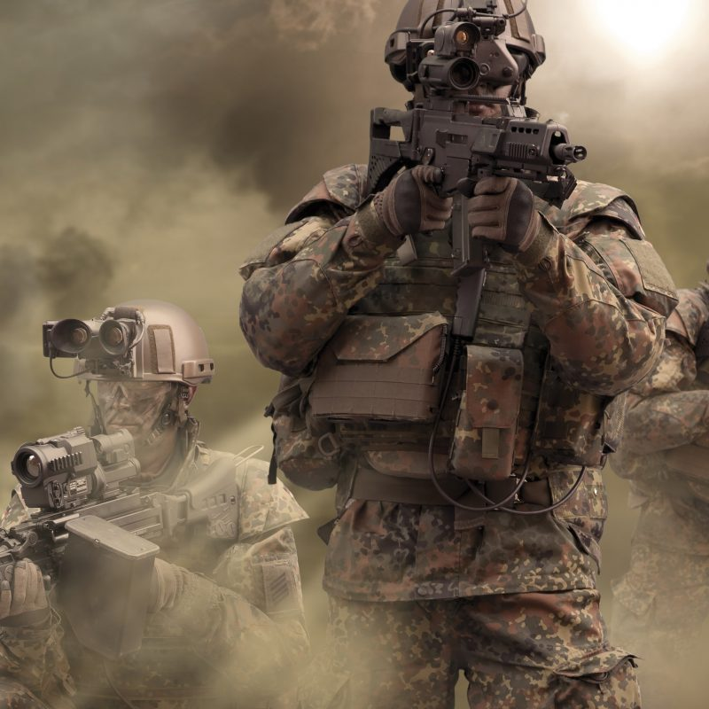 10 Best Army Ranger Wall Paper FULL HD 1080p For PC Background 2020 free download army rangers wallpaper 70 images 800x800