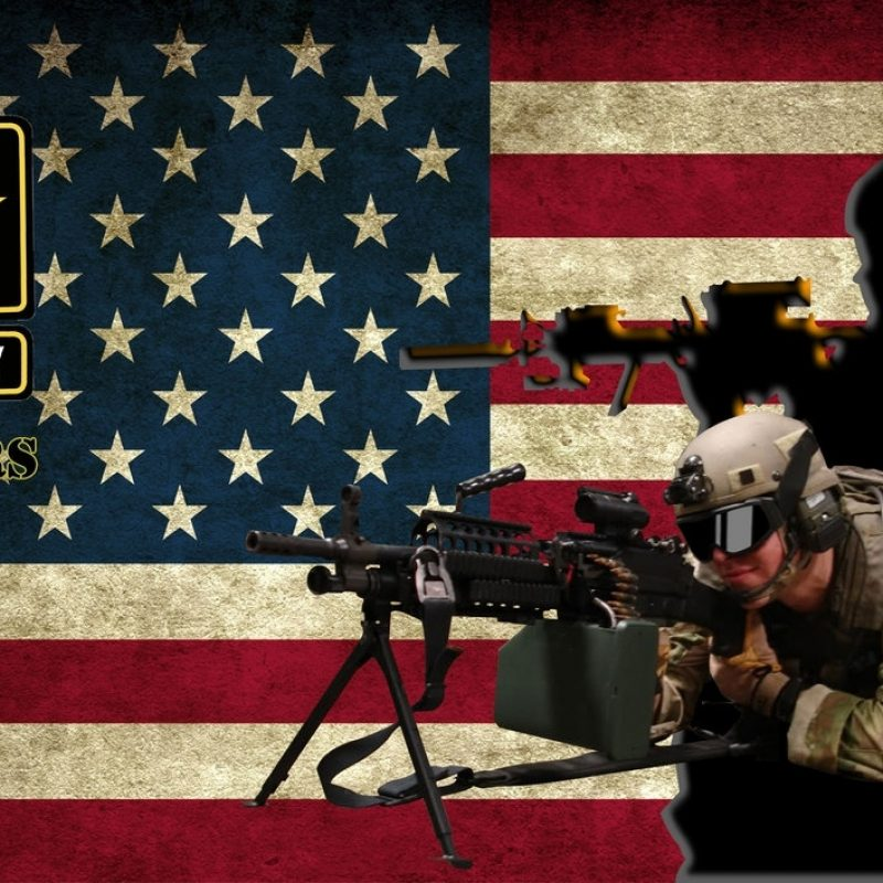 10 Best Army Ranger Wall Paper FULL HD 1080p For PC Background 2021 free download army rangers wallpaperarmorlessniper on deviantart 800x800