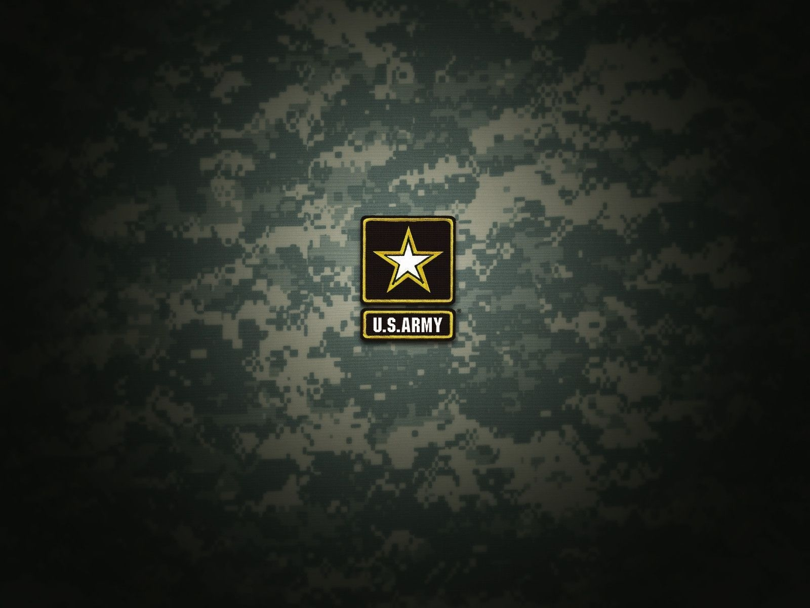 army wallpaper collection for free download | stuff. | pinterest