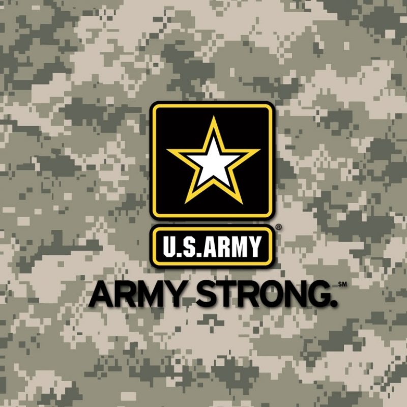 10 New Us Army Desktop Wallpaper FULL HD 1080p For PC Background 2018 free download army wallpapers 800x800
