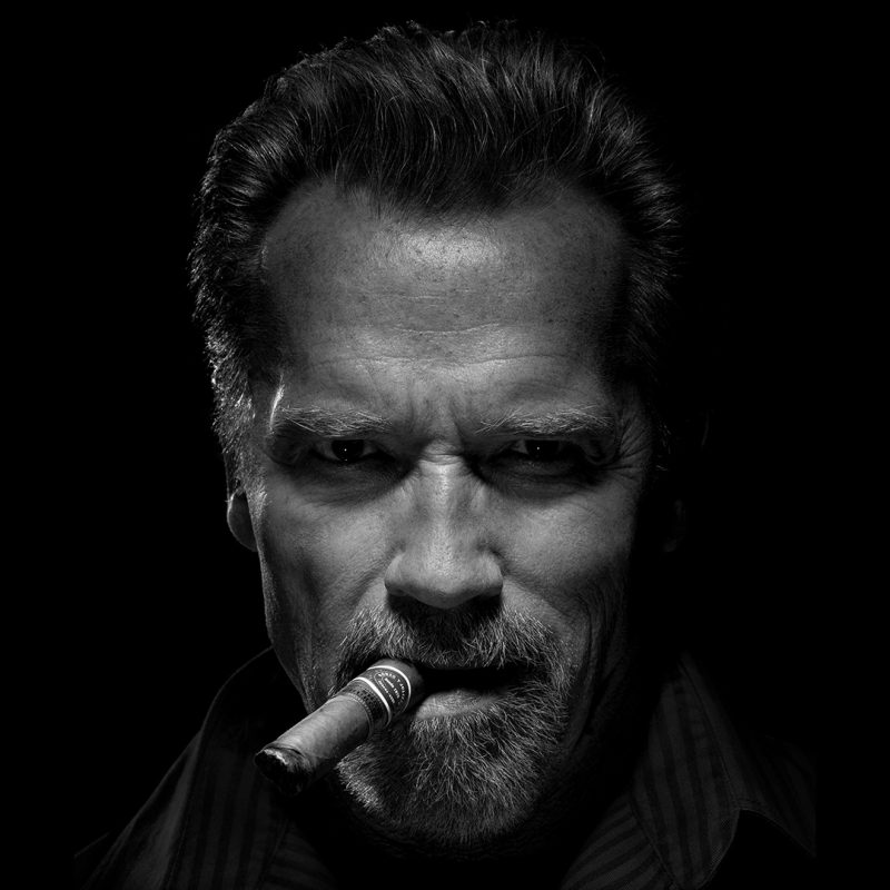 10 New Arnold Schwarzenegger Hd Wallpaper FULL HD 1920×1080 For PC Background 2018 free download arnold schwarzenegger wallpapers pictures images 800x800