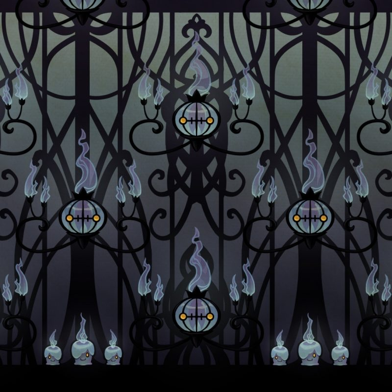 10 Best Art Nouveau Desktop Wallpaper FULL HD 1080p For PC Desktop 2018 free download art deco wallpaper desktop 48 images 800x800