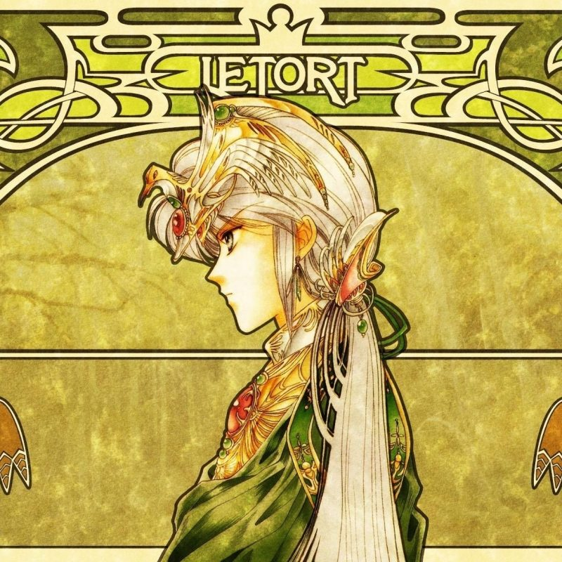 10 Best Art Nouveau Desktop Wallpaper FULL HD 1080p For PC Desktop 2018 free download art nouveau desktop wallpaper 47 images 800x800