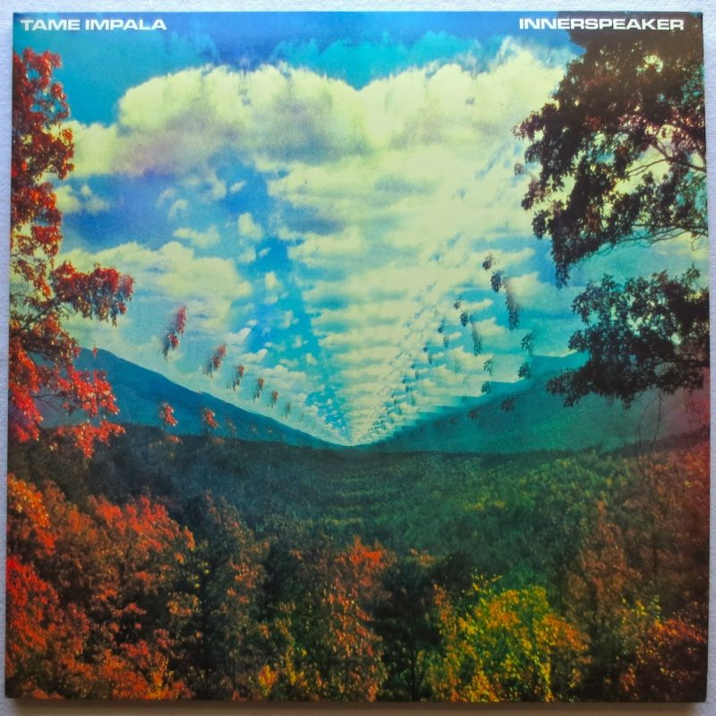 10 Top Tame Impala Innerspeaker Wallpaper FULL HD 1920×1080 For PC Background 2021 free download art skool damage christian montone vinyl therapy white lies 800x800