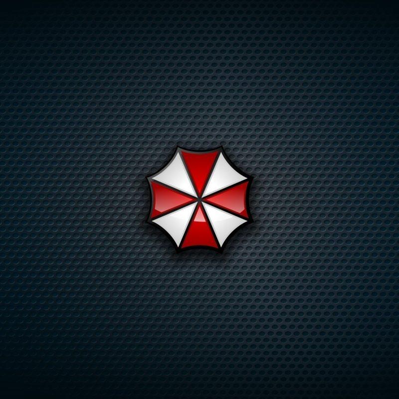 10 Best Super Hero Logo Wallpaper FULL HD 1920×1080 For PC Desktop 2020 free download art umbrella logo 6954997 800x800