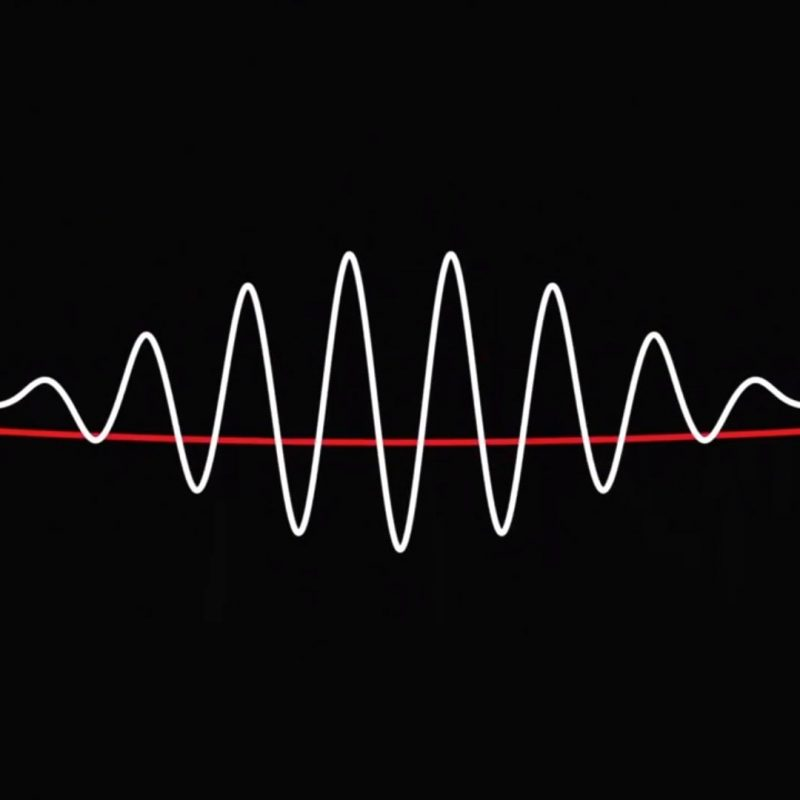 10 Best Arctic Monkeys Wallpaper 1920X1080 FULL HD 1080p For PC Background 2018 free download artic monkeys do i wanna know my music pinterest arctic 800x800
