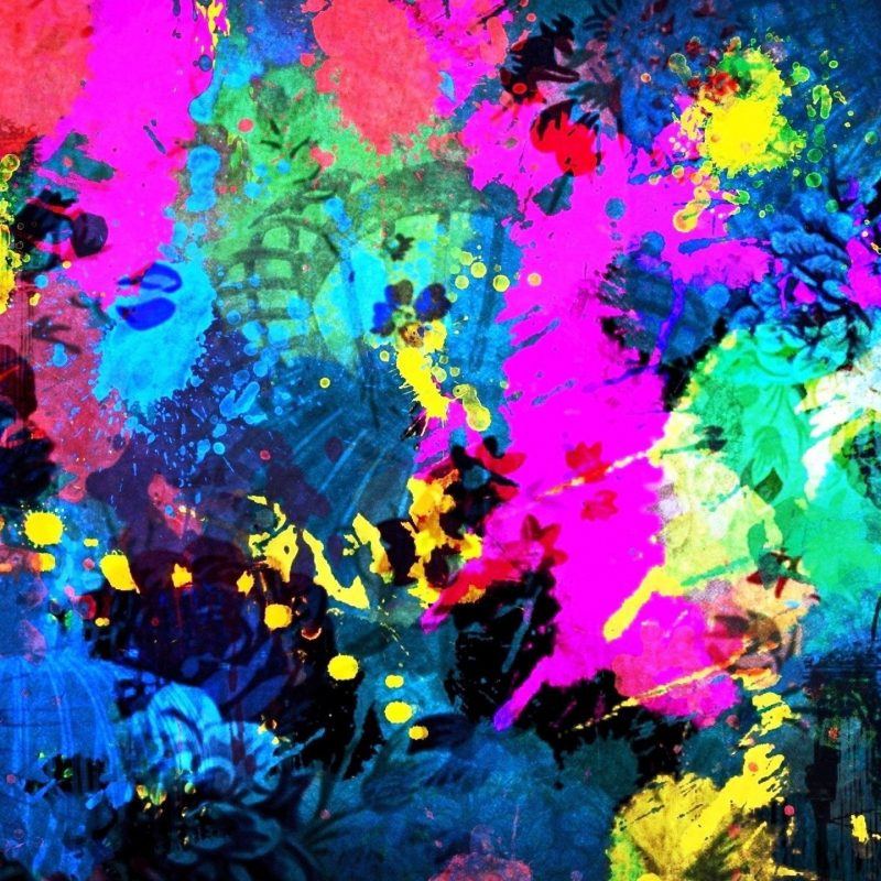 10 Most Popular Abstract Art Desktop Wallpaper FULL HD 1080p For PC Desktop 2021 free download artistic abstract wallpapers high quality resolution abstract 1 800x800