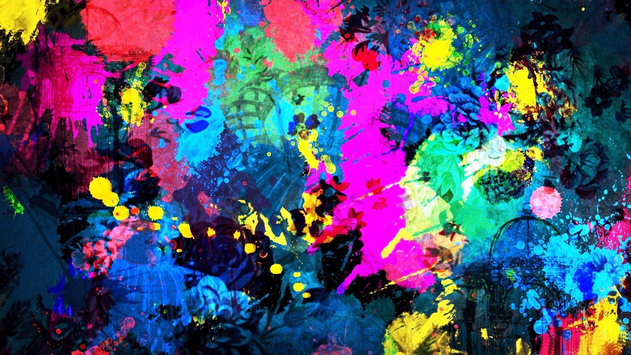 artistic abstract wallpapers high quality resolution | abstract