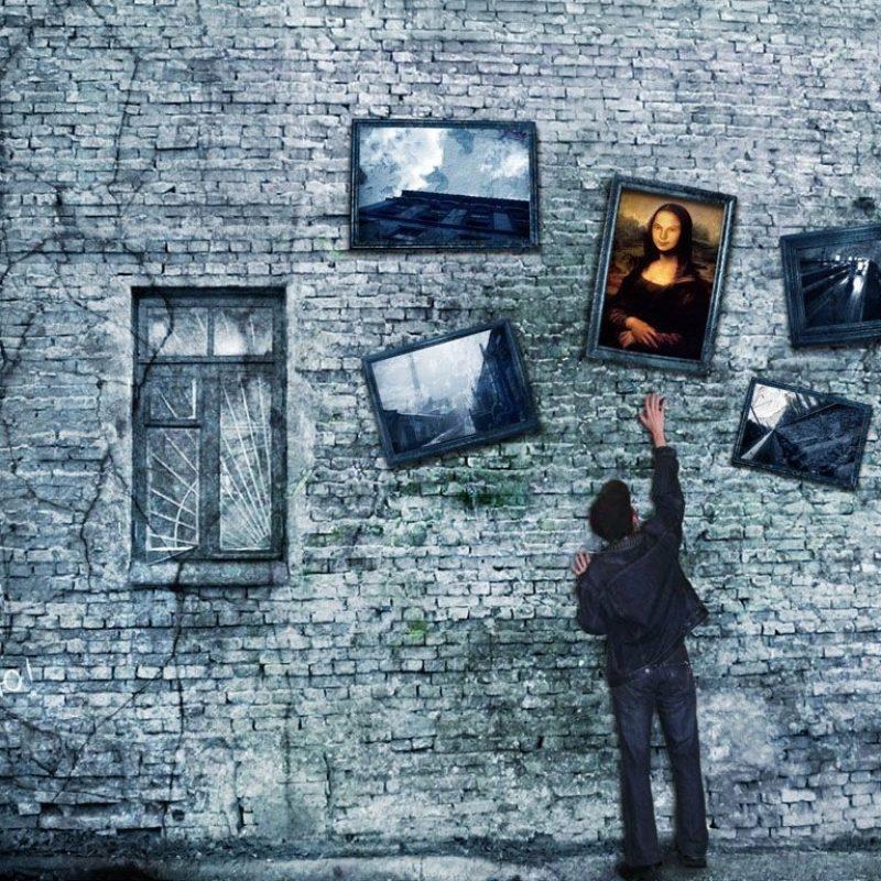 10 Latest Urban Street Art Wallpaper FULL HD 1080p For PC Background 2018 free download artistic graffiti street art free desktop wall wallpaper hd 800x800