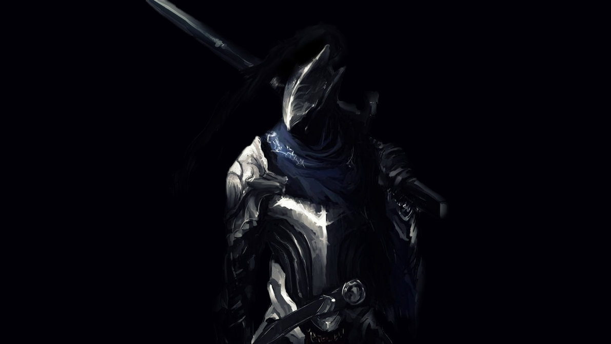 10 Latest Artorias Of The Abyss Wallpaper FULL HD 1080p ...