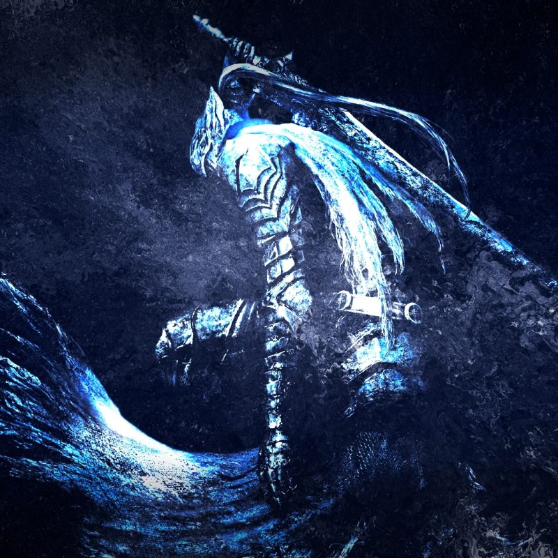 10 Latest Artorias Of The Abyss Wallpaper FULL HD 1080p For PC Desktop 2018 free download artorias of the abyss wallpapers wallpaper cave 800x800