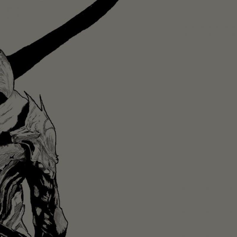 10 Latest Artorias Of The Abyss Wallpaper FULL HD 1080p For PC Desktop 2018 free download artorias of the abyssdarkmoonyoutube on deviantart 800x800
