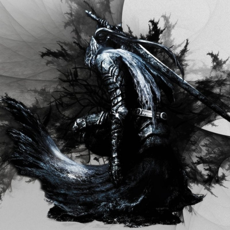 10 Latest Artorias Of The Abyss Wallpaper FULL HD 1080p For PC Desktop 2020 free download artorias of the abyssdukeiam on deviantart 800x800