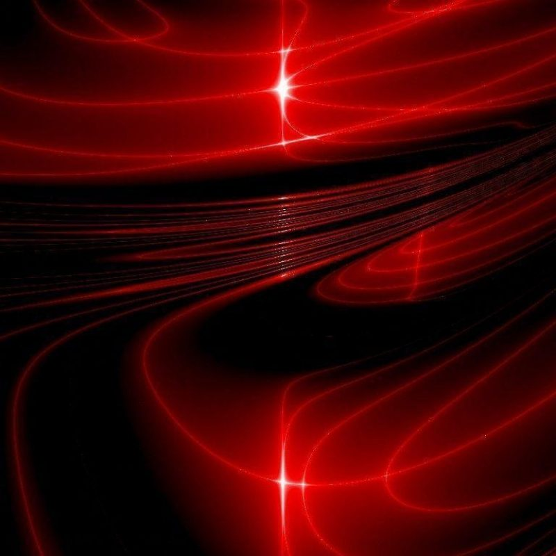 10 Most Popular Red Black Abstract Background FULL HD 1080p For PC Desktop 2018 free download artwork red abstract background wallpaper 28430 baltana 800x800