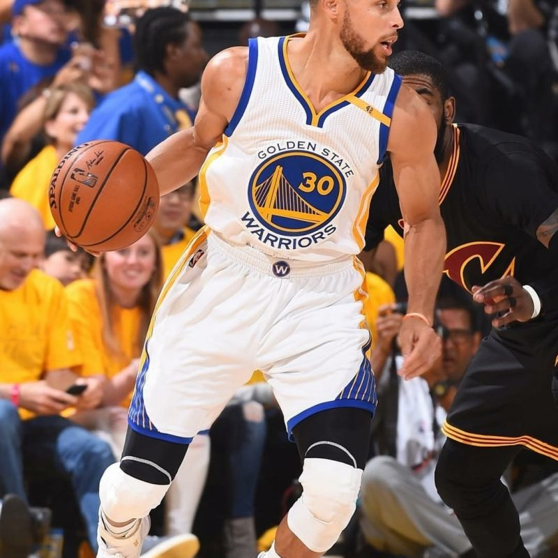 10 Latest Stephen Curry 2017 Wallpaper FULL HD 1080p For PC Desktop 2020 free download as much as i personally dont like him i have to respect stephen 800x800