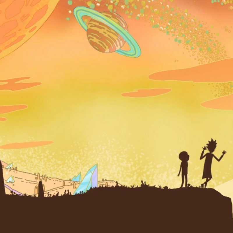 10 Latest Rick And Morty Wallpaper 1366X768 FULL HD 1920×1080 For PC Desktop 2018 free download as requested rick and morty album on imgur 1 800x800
