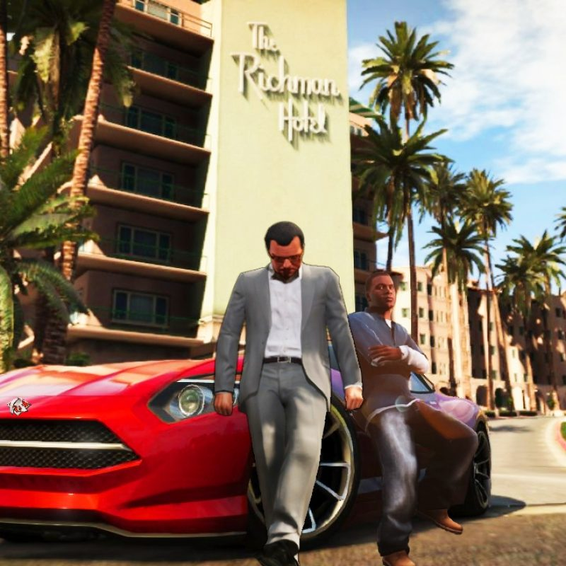 10 New Gta 5 Images Hd FULL HD 1920×1080 For PC Desktop 2020 free download as you know that trailer of gta v grand theft auto 5 is already 800x800