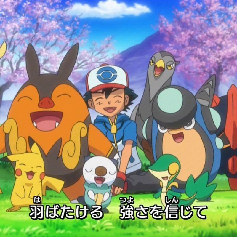 10 Most Popular Ash's Pokemon Group Photo FULL HD 1080p For PC Background 2021 free download ash ketchum pokemon and digimon wiki fandom poweredwikia 800x800